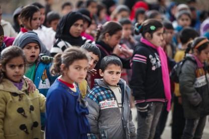 CRS_Syrian_refugees_Leb_school_sam_tarling_MG_0336-L