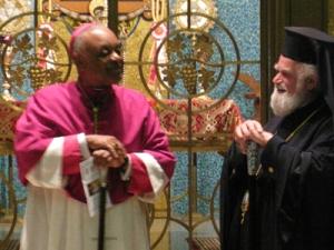 catholic-orthodox-ecuminical-gathering-120925-097