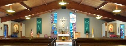 St-George-Catholic_Oct182016_0067