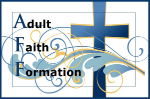 adult_faith_formation