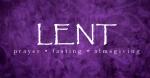 Lent_prayer_fasting_almsgiving-e1518065065144