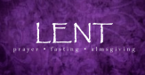 Lent_prayer_fasting_almsgiving-e1518065065144